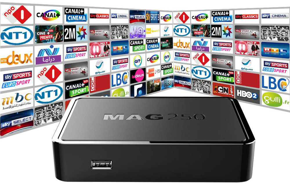 top-quality-iptv-box-mag-250-with-1100-live